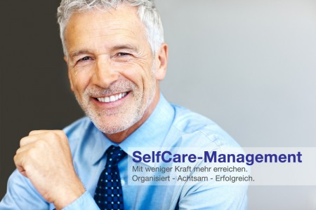 SelfCare-Management